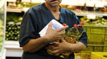Pauvreté: les aides directes seront transférées via carte électronique