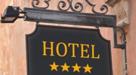 Classification des hôtels: plusieurs étoiles risquent de tomber!