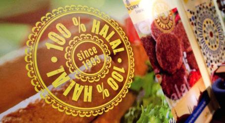 Tendances: le Halal marocain en chiffres