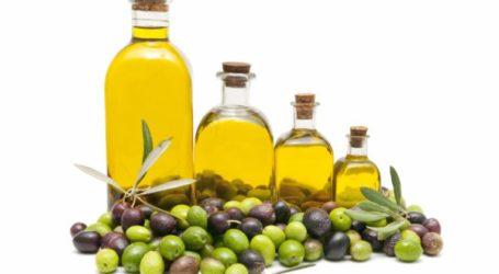 Alerte à l'huile d'olive frelatée !