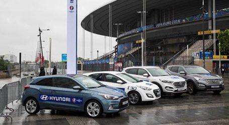 Hyundai en perte de vitesse au Maroc