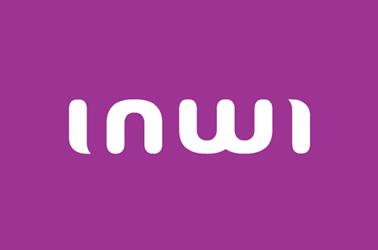 Télécoms: Inwi veut s'imposer comme le meilleur réseau