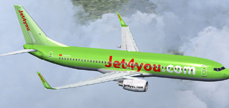Aérien : Le low cost ne séduit plus?