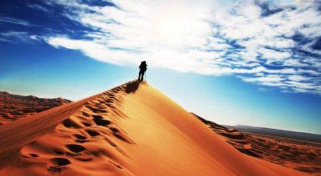 Marque Maroc : la nouvelle signature révélée en janvier!