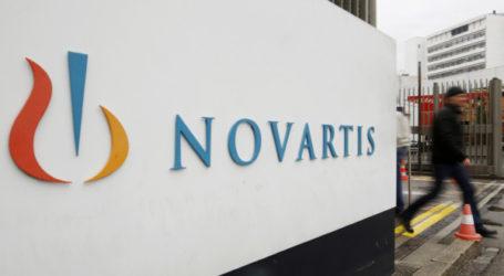 Novartis fête ses 20 ans au Maroc