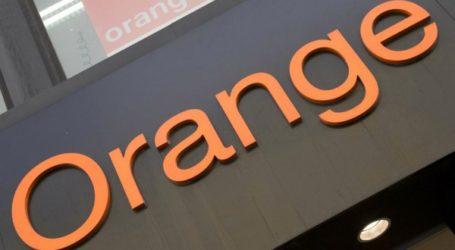 Orange certifiée Top Employer Maroc et Afrique 2018