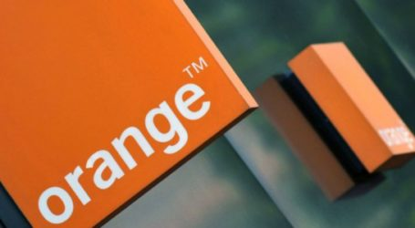 Adios Méditel; Bonjour Orange!