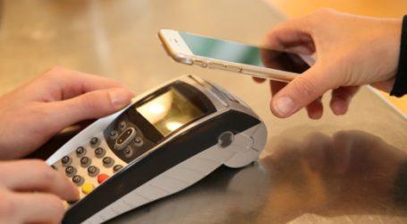 Exclusif=> Le paiement sans contact arrive au Maroc!