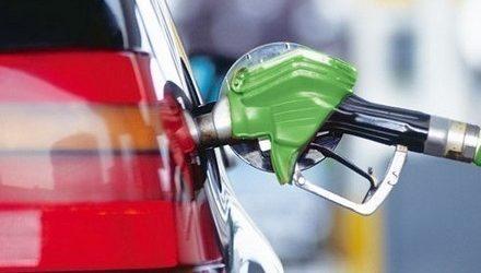 Au lieu de baisser, le prix du carburant a augmenté en janvier!