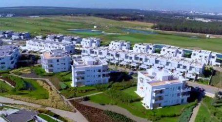 Bouskoura Golf City : excédés, les résidents passent à l'offensive contre Addoha!