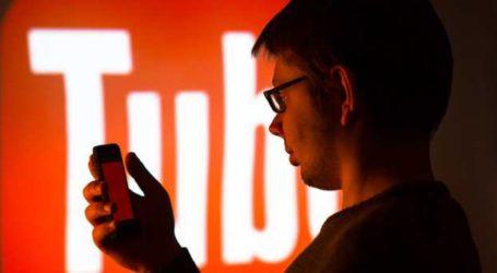 Youtube revoit la durée de ses pub' à la baisse