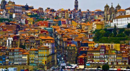 Aérien : Casablanca-Porto dès le printemps