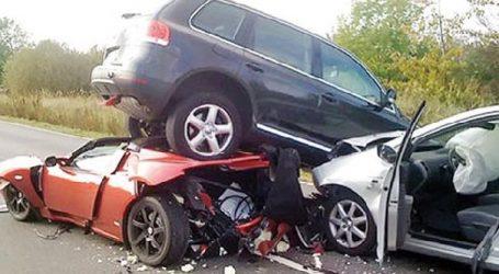 Accidents: Boulif juge dépassée et inefficace la stratégie de lutte actuelle