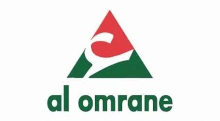 Signature d'une convention de partenariat entre l'Association Injaz Al-Maghrib et la Fondation Al Omrane
