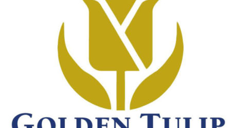 2017, une année sans Gloden Tulip?!