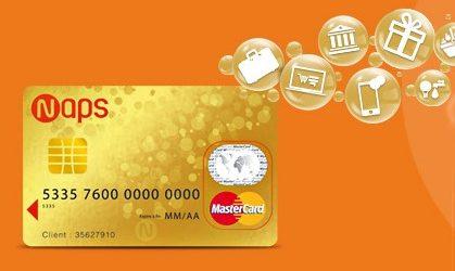 NAPS, première banque 100% digitale au Maroc?