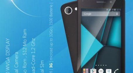 Zatec lance le smartphone à -500 DH!