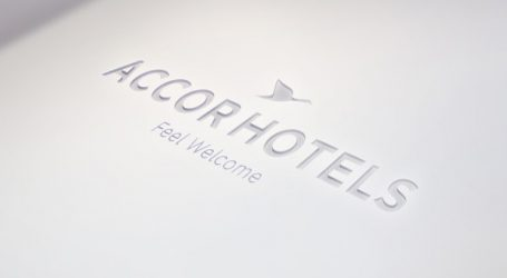 Black Friday : AccorHotels joue les prolongations !
