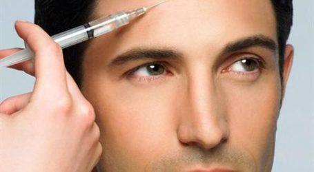 Botox : ces cadres marocains qui y ont recours!