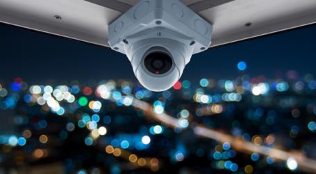 Caméras de surveillance: l'anarchie rejoint l'illégalité!
