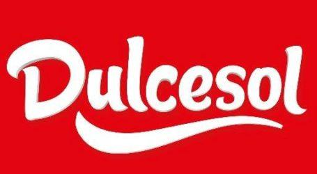Cakes fourrés : L'espagnol Dulcesol s'installera au Maroc