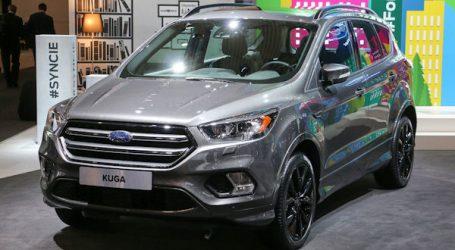 Ford propose toute une série de conseils pour une conduite plus sûre et sans stress