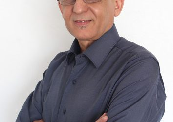 Conso'Droits : les clauses abusives (Par Ouadi Madih*)