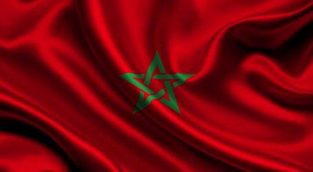Combien vaut le Maroc?