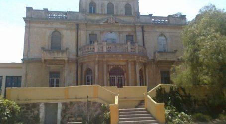 Un nouveau musée à Casablanca