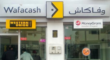 Wafacash primée pour la rapidité de ses transferts!