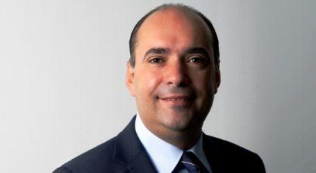 Kamal Mokdad devient Monsieur Afrique de la BP