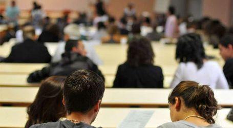 Ecoles : l'Etat s'attaque au privé bon marché!