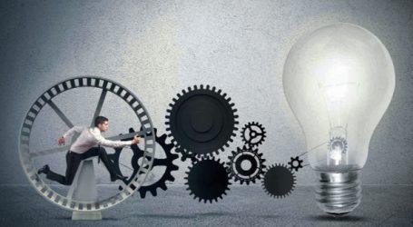 Digital et innovation : les ingénieurs EMI en parlent!
