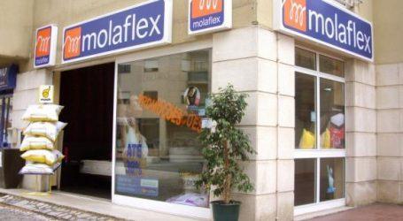 Literie: le portugais Molaflex ouvre au Maroc
