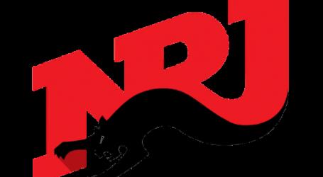 NRJ débarque au Maroc… sur Internet!
