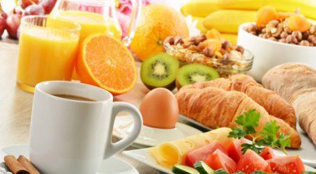 Ibis Hotels lance le petit déj' illimité (ou presque!)