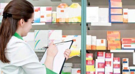 Médicaments : Grève annoncée des pharmaciens
