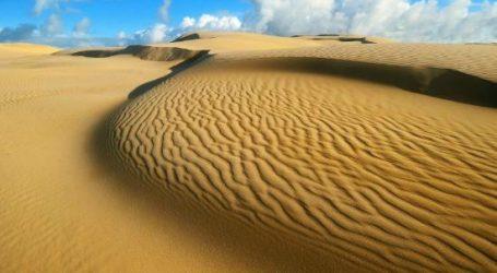 Sahara : un livre d'histoire relatant sa marocanité