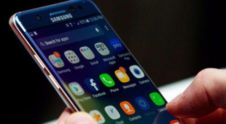 Mobiles: Samsung, une marque ringarde pour les Marocains?