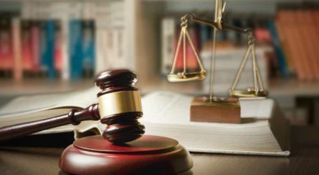 Le droit d'ester en justice accordé aux associations de consommateurs pen justice