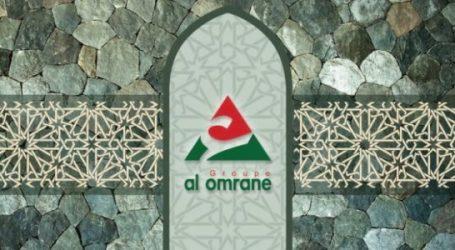 Déstockage massif chez Al Omrane!