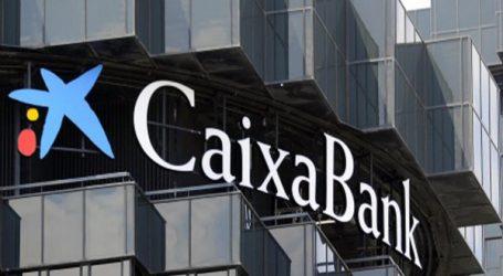 L'espagnol Caixa Bank s'installe à Agadir
