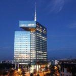Maroc Telecom, une action à vendre selon CDG Capital