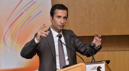 Banque Populaire révèle le nom de sa banque islamaique