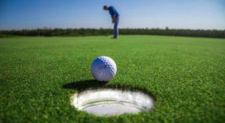 Les acteurs mondiaux du secteur golfique en conclave à Marrakech