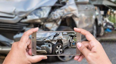 Assurances Auto: RMA lance un service après-vente à distance