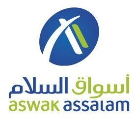 Pour ses 19 ans, Aswak Assalam sort le grand jeu !