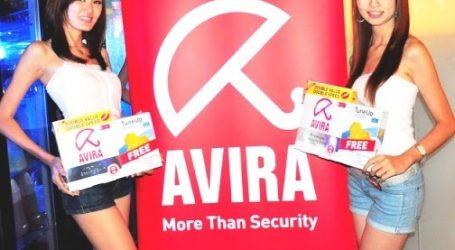 Avira, meilleur anti-virus au monde, désormais distribué au Maroc