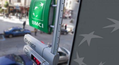 Crédit Immo : BMCI lance le taux variable fixe