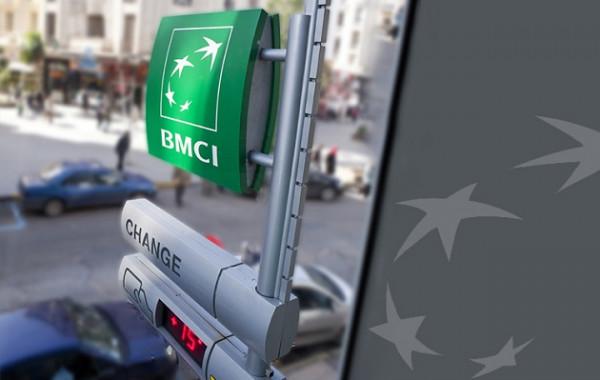 Finance Islamique : BMCI croît à son étoile !